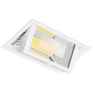 Encastré Downlight LED ARIC METROPOLIS 45W 4100 lm.