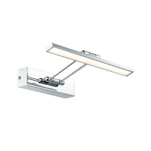 Beam Thirty Galeria LED PAULMANN tableau 5W 99888