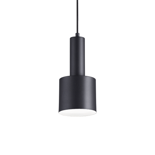 Suspension Holly Ideal Lux 231563
