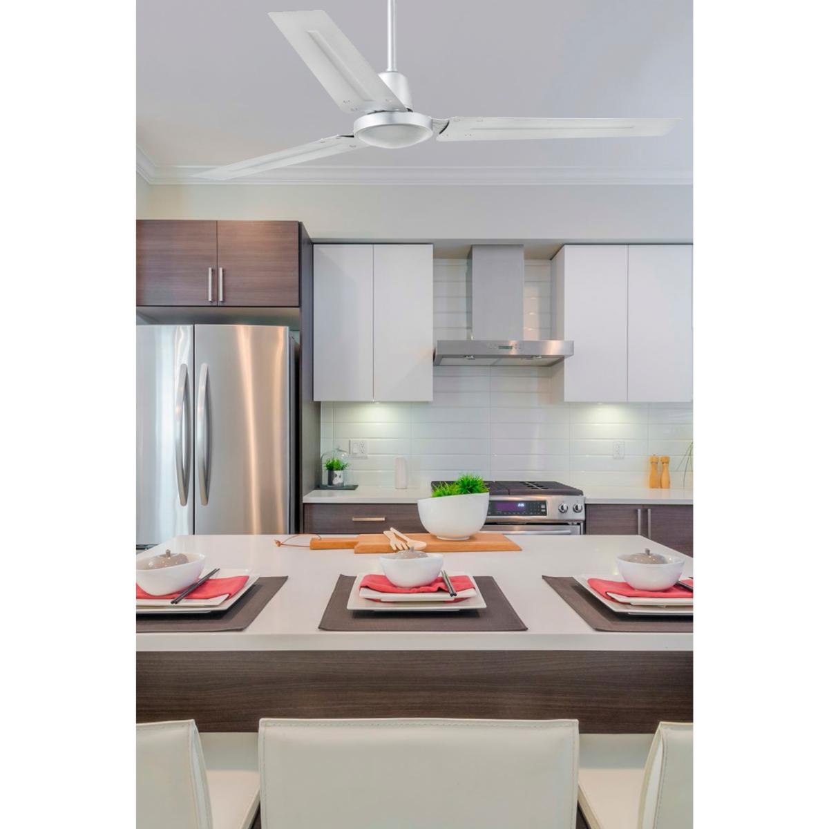 ventilateur de plafond faro indus 33002. Black Bedroom Furniture Sets. Home Design Ideas