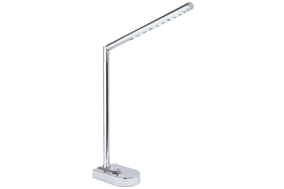 Lampe de bureau work led paulmann 79391 - Lampe de bureau professionnel ...