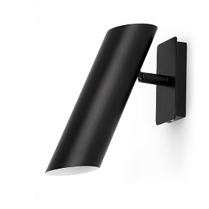 Design Faro FaroTous Applique Les Interieur Luminaires KlTJ13cF
