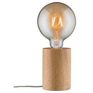 lampe poser design s lection de lampes poser moderne. Black Bedroom Furniture Sets. Home Design Ideas