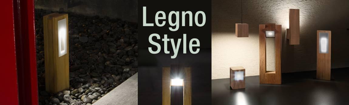 lombardo luminaires int rieur exterieur design italien. Black Bedroom Furniture Sets. Home Design Ideas