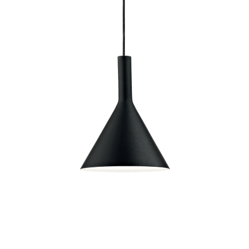 Suspension Cocktail Ideal Lux 074344
