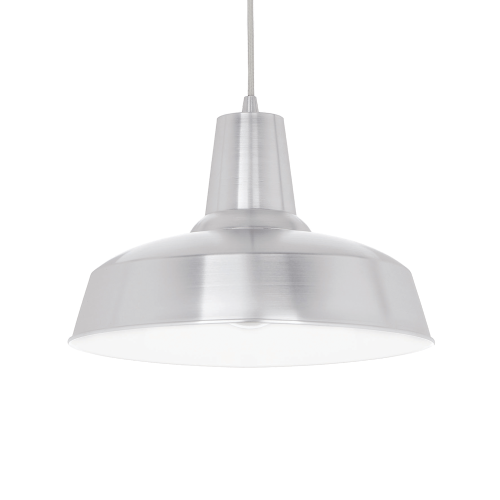 Suspension Moby Ideal Lux 102054