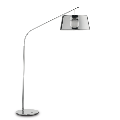 Lampadaire Daddy Ideal Lux 110370