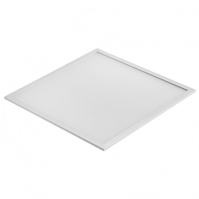 dalle led 60x60 40w xanlite pro blanc neutre. Black Bedroom Furniture Sets. Home Design Ideas