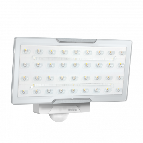 Projecteur LED à détection XLED PRO Wide Steinel 010072