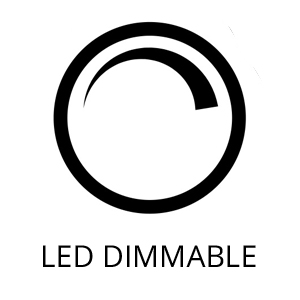 Ampoule LED Dimmable : définition