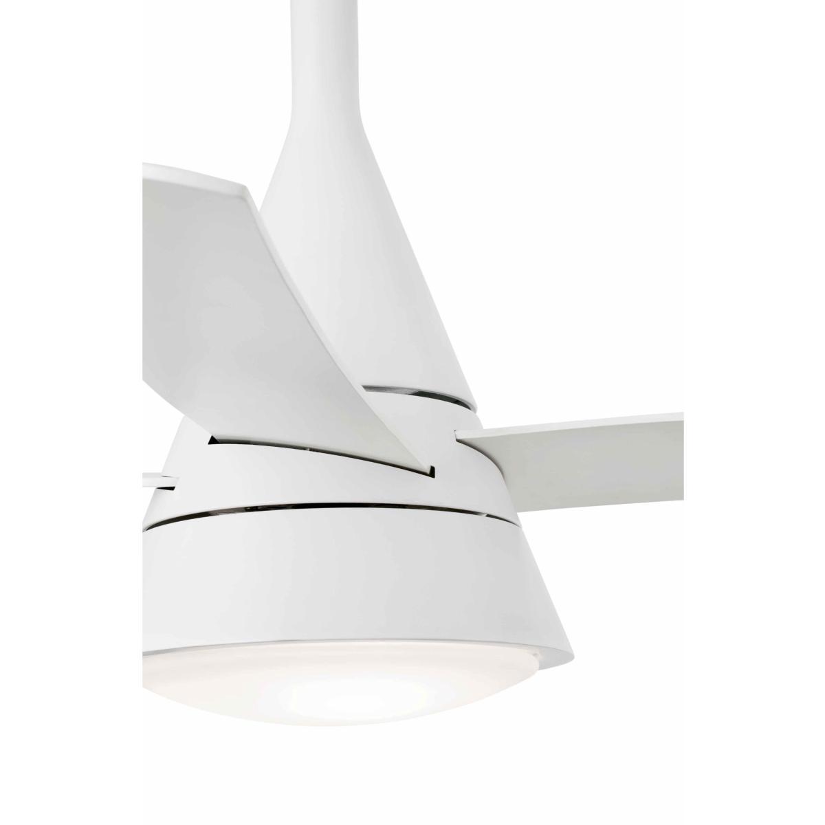 lustre ventilateur de plafond faro wind 33392. Black Bedroom Furniture Sets. Home Design Ideas