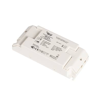 ALIMENTATION LED, 700mA, 40W, dimmable SLV