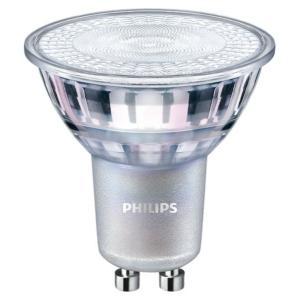 Ledspot 590 ° Philips 36 7w80w Gu10 Lm led 840 kOPiXTwZu