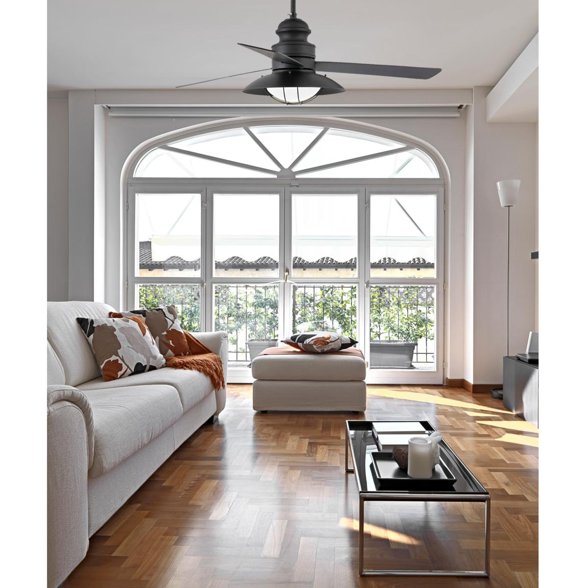 100 lustre ventilateur conforama luminaire chambre for Formation decoration interieur montreal