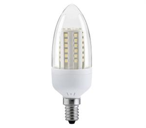 lampe led flamme paulmann e14 3w lampe led moins ch re. Black Bedroom Furniture Sets. Home Design Ideas