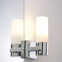 luminaire salle de bain ip44 classe ii. Black Bedroom Furniture Sets. Home Design Ideas