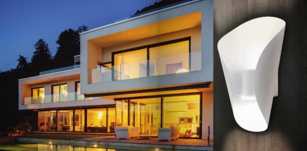 eglo luminaire exterieur Résultat Supérieur 14 Unique Luminaire Exterieur Design Stock 2017 Kgit4