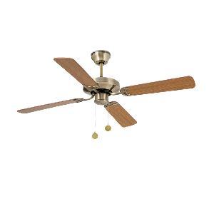 ventilateur de plafond reversible faro ventilateur t hiver. Black Bedroom Furniture Sets. Home Design Ideas