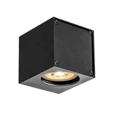 Slv Vente Ici Murales En Intérieur Appliques Déclic Luminaire m8OnvN0w