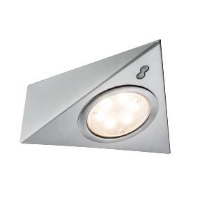 Spot en saillie fixer au plafond ou sous un meuble for Spot cuisine sous meuble