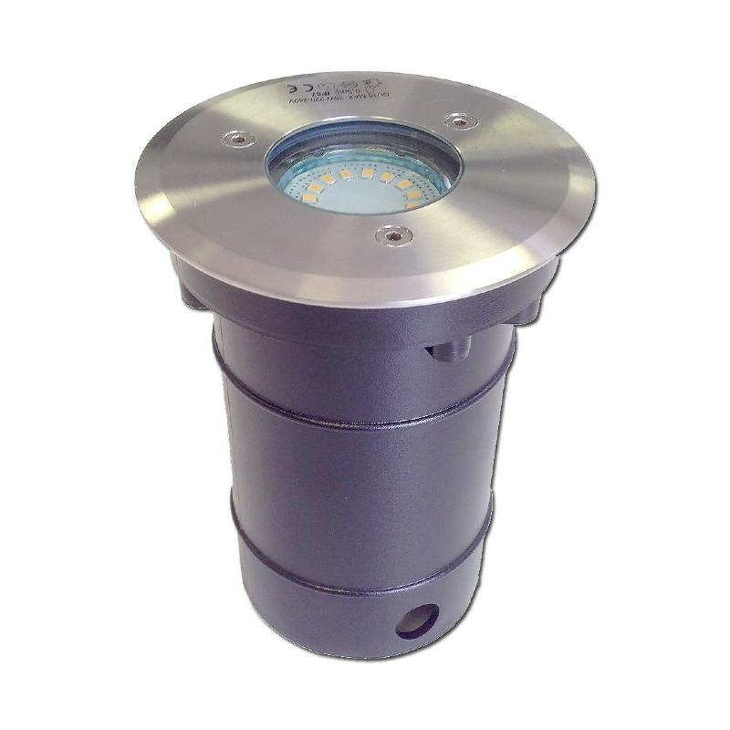 Spot led encastrable exterieur 12 volts blog de for Spot led encastrable exterieur terrasse