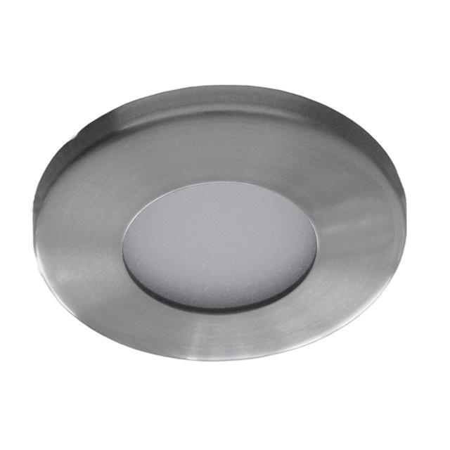 Spot salle de bain encastrable luminaire salle de bain - Spot salle de bain ip44 ...