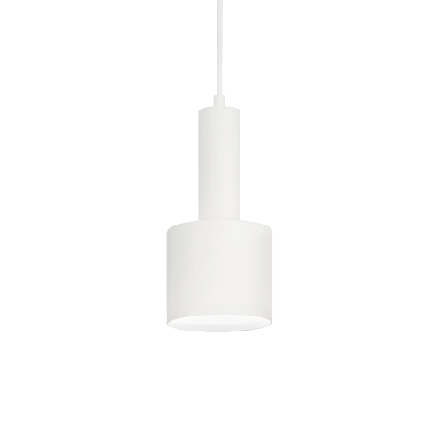 Suspension Holly Ideal Lux 231556