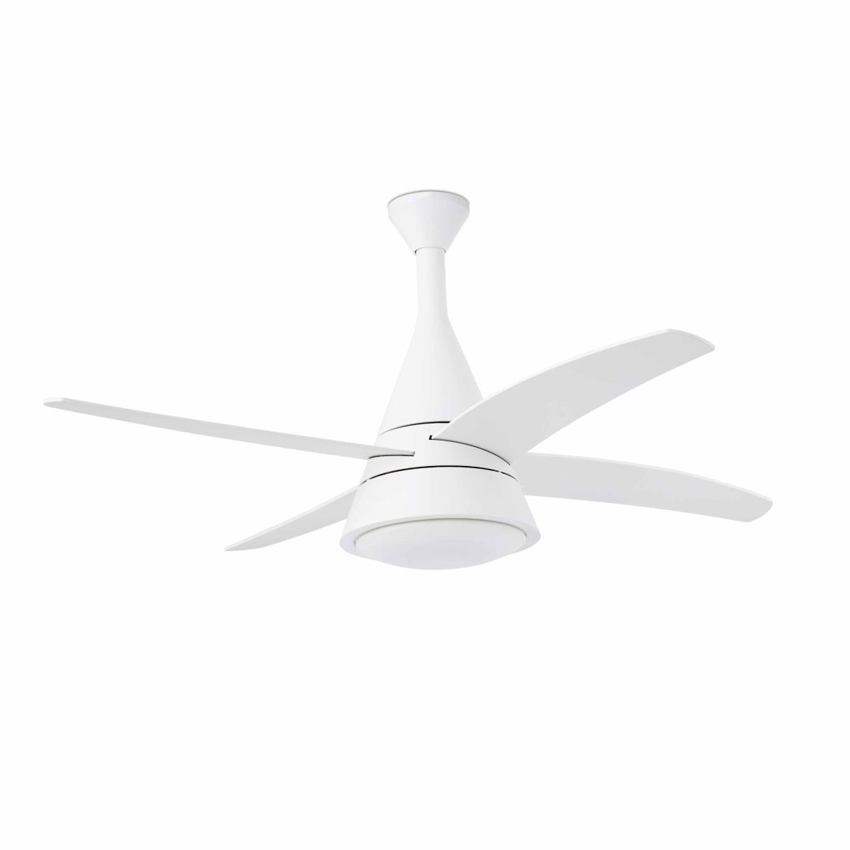 lustre ventilateur de plafond faro wind 33392