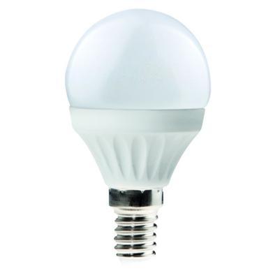 Vos Anrold Ampoules Chez Et Ampoule LedAchetez Lampes Pw8nOk0