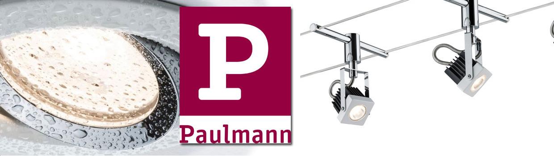 LuminaireTout Le Paulmann Lampe Spotamp; Catalogue K3lFc1JT