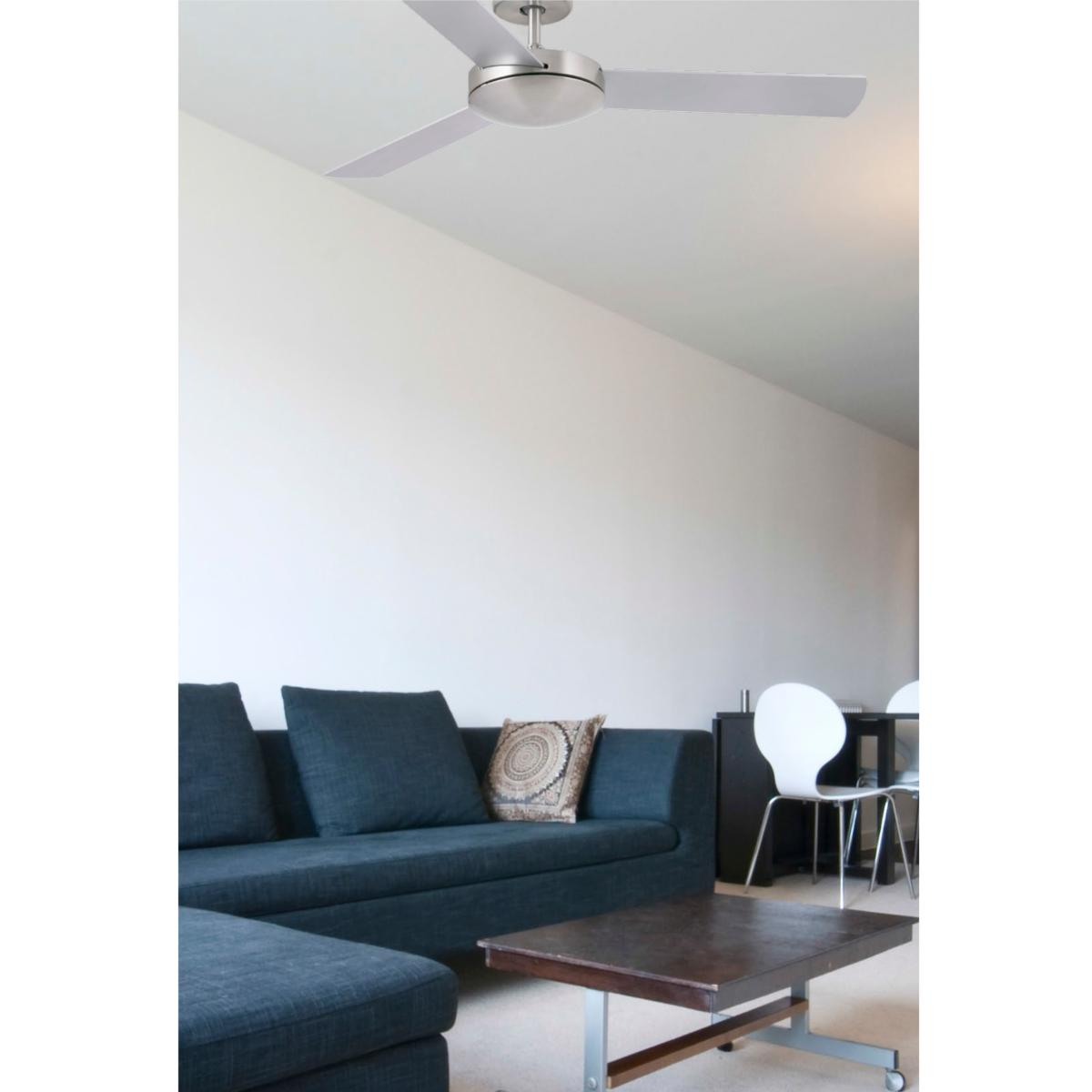 ventilateur de plafond faro mini mallorca 33604