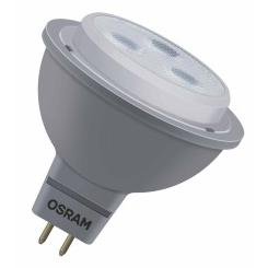 OSRAM Led Star MR16 20 36° 3W=20W 827 GU5.3 12V réf 944367