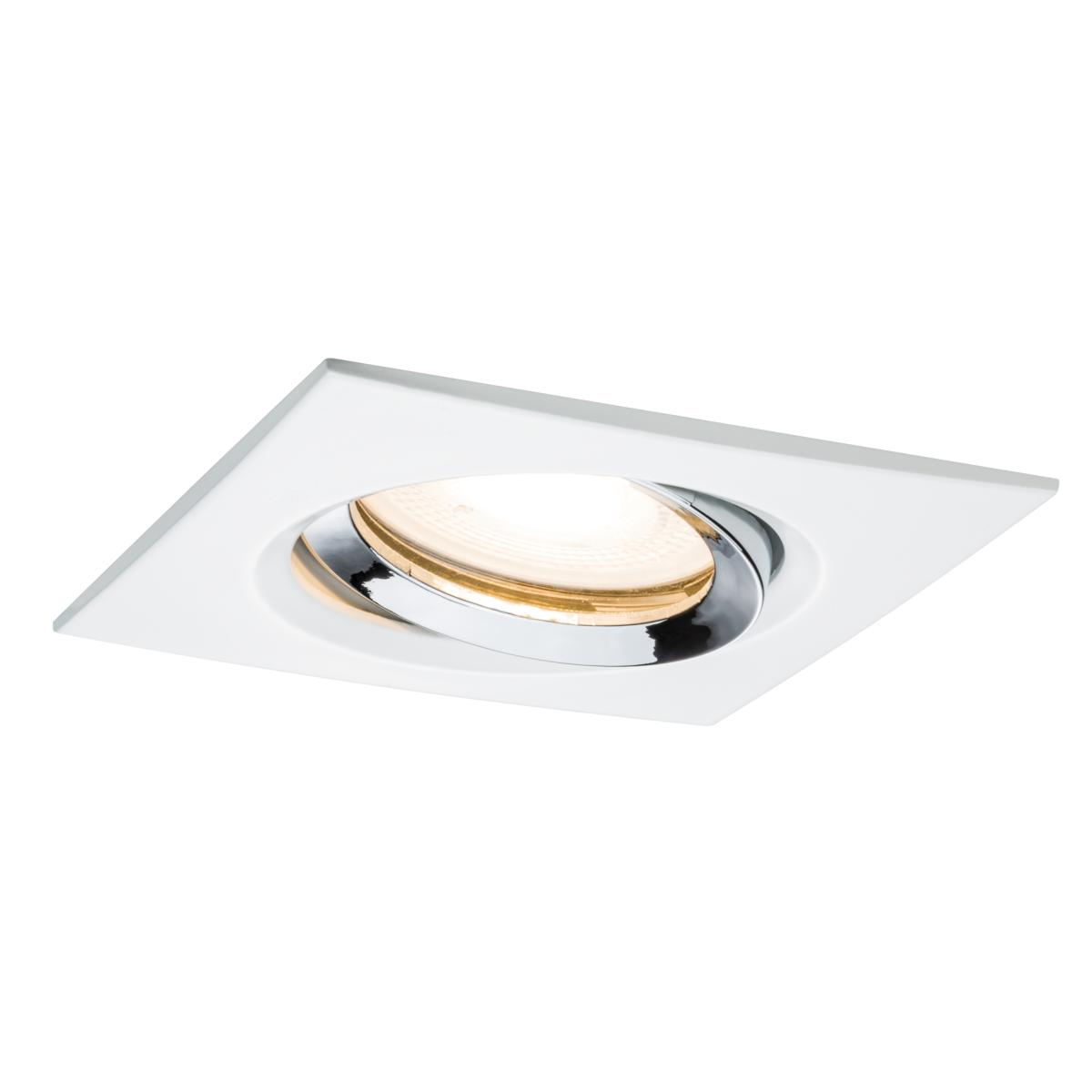 Spot led salle de bain 12v photographs galerie d for Spot led ip65 salle bain
