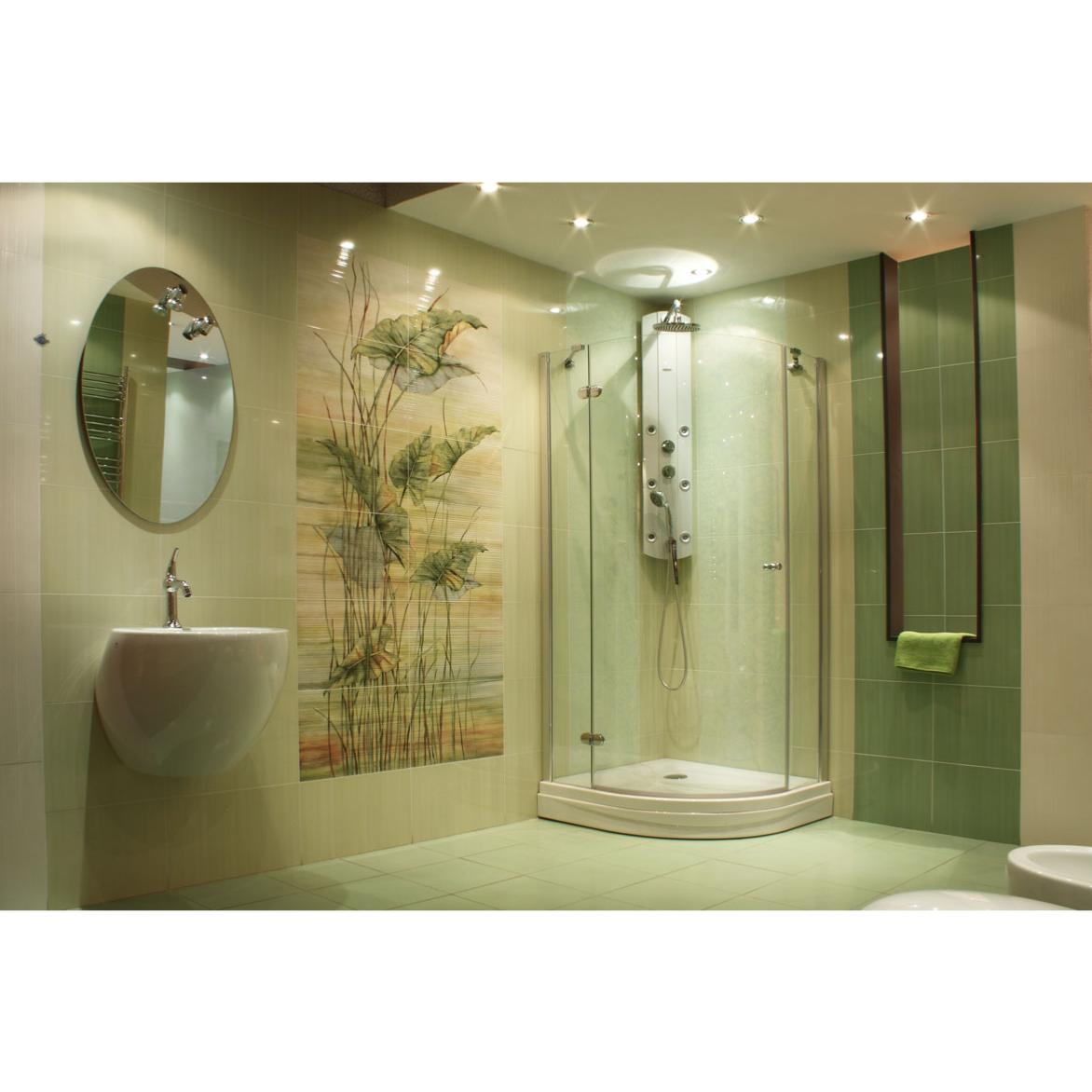 Spot salle de bain encastrable luminaire salle de bain for Spot ip44 salle de bain