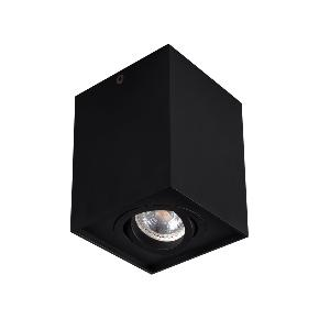 spot led encastrable luminaire led. Black Bedroom Furniture Sets. Home Design Ideas