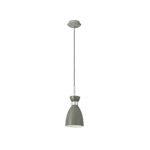 Suspension RETRO Olive FARO