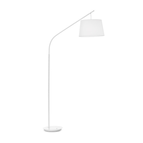 Lampadaire Daddy Ideal Lux 110356