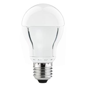 ampoule led premium e27 230v 11w blanc chaud 3000k paulmann destock. Black Bedroom Furniture Sets. Home Design Ideas