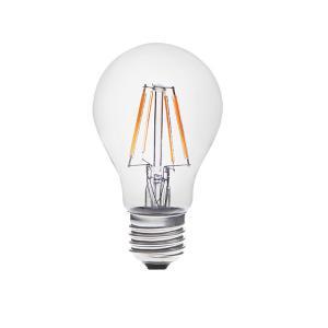Ampoule K E27 Led 4w Blanc Rendu Filament 2700 37w Chaud 54SRjAcL3q
