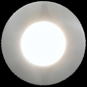 Spot led ext rieur encastrable gu10 acier inoxydable margo for Spot encastrable exterieur gu10