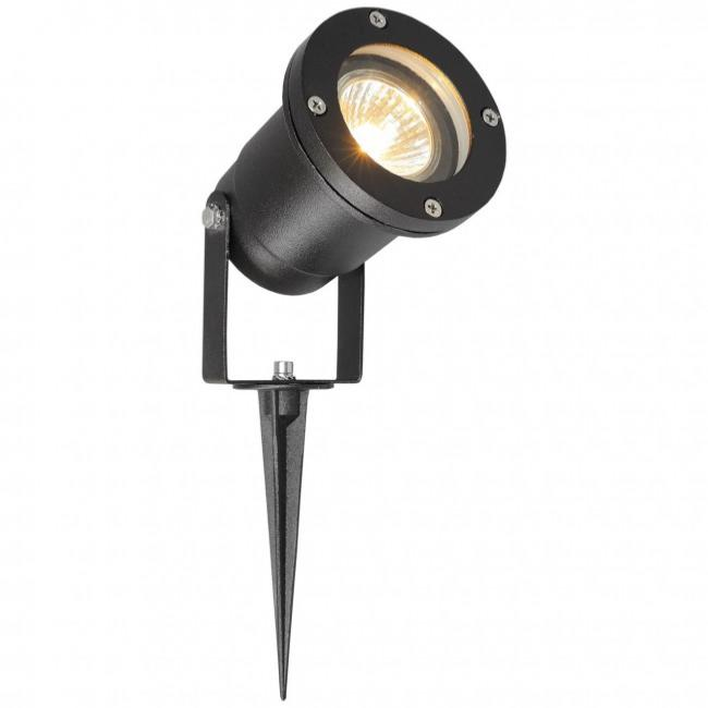 luminaire exterieur gu10