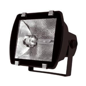 projecteur exterieur quip led halog ne ou iodure. Black Bedroom Furniture Sets. Home Design Ideas
