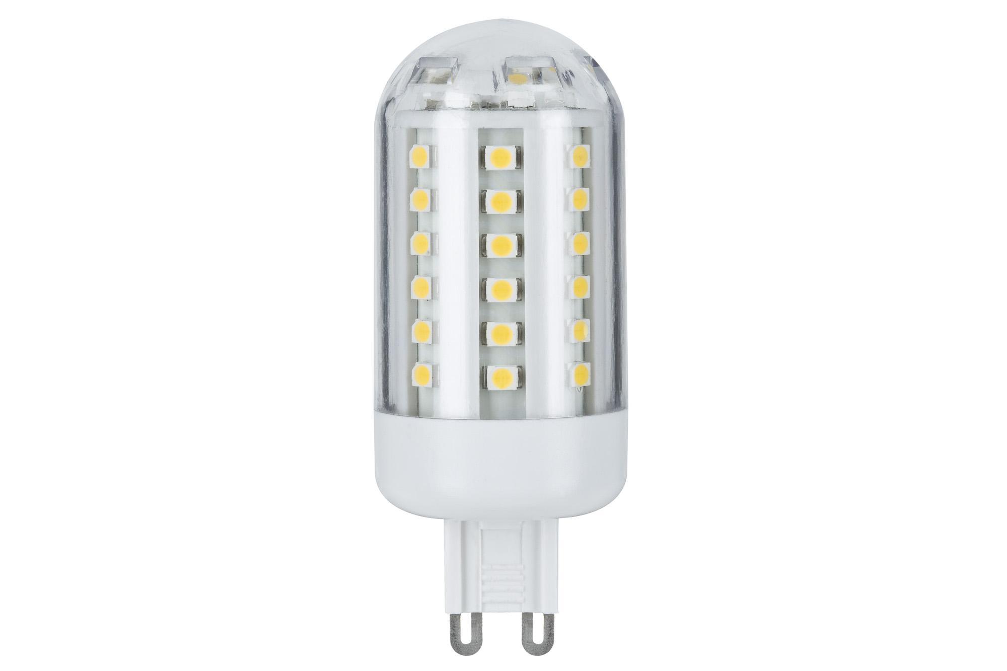 ampoule led 230v