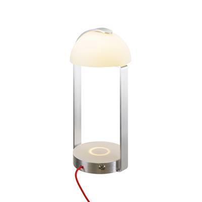Lampes & lampadaires LED SLV