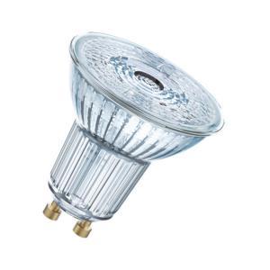 Ampoule Chaleureuse Gu10 ChaudLumière Led Blanc hsQrtdCxB