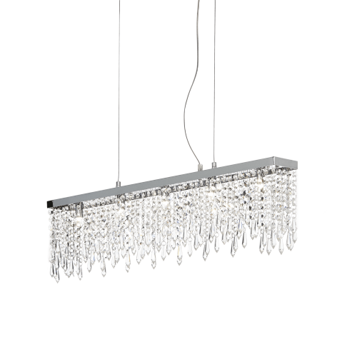 Suspension Giada Ideal Lux 098722