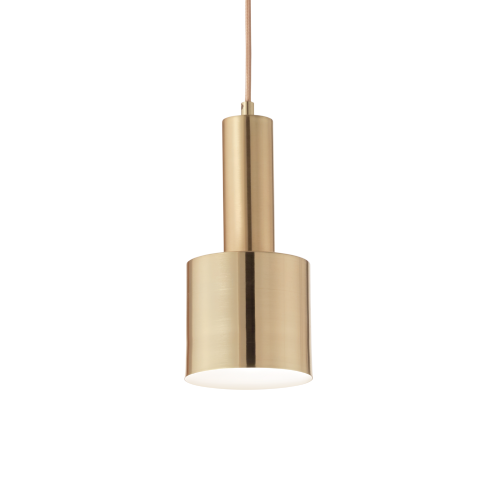 Suspension Holly Ideal Lux 231570