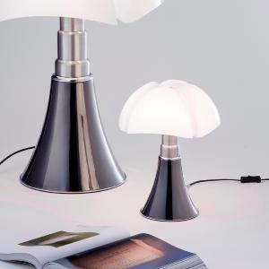 Lampe Pipistrello - Mini Pipistrello Titan Led Touch | Martinelli Luce
