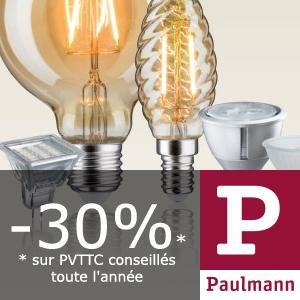 Paulmann Catalogue Lampe Le LuminaireTout Spotamp; POkXTiZu