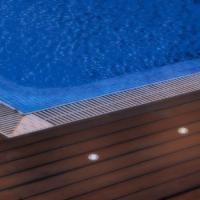 Eclairage Piscine & Jardin | Spot, Luminaire 12V & Accessoires
